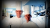 Michelin Chefs Rudolf and Karl Obauer
