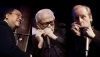 Tribute to Toots Thielemans