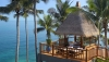Four Seasons Resort, Koh Samui