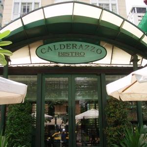 Calderazzo
