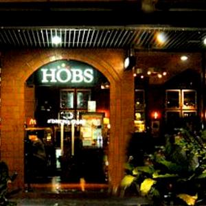 HOBS (House of Beers)